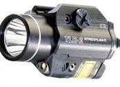 STREAMLIGHT Accessories TLR-2